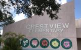 Crestview Elementary