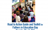 Fathers in Education Day